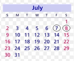 julho-17