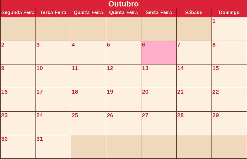 calendario-de-outubro