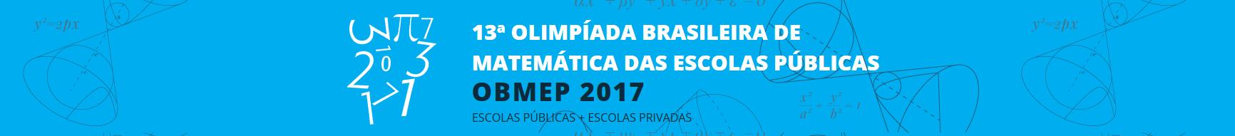 obmep-2017