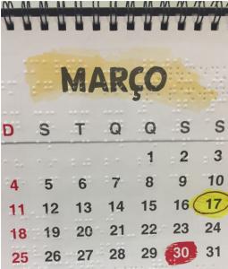 calendario-de-marco
