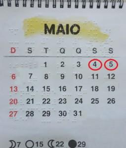 calendario-de-maio-18