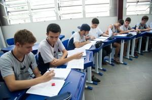 sala-de-aula-timoteo-b-106