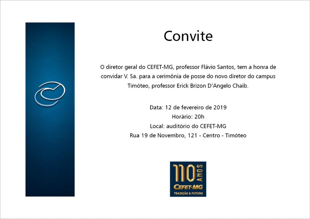 convite_posse_novo_diretor_campus_timoteo_cor-1