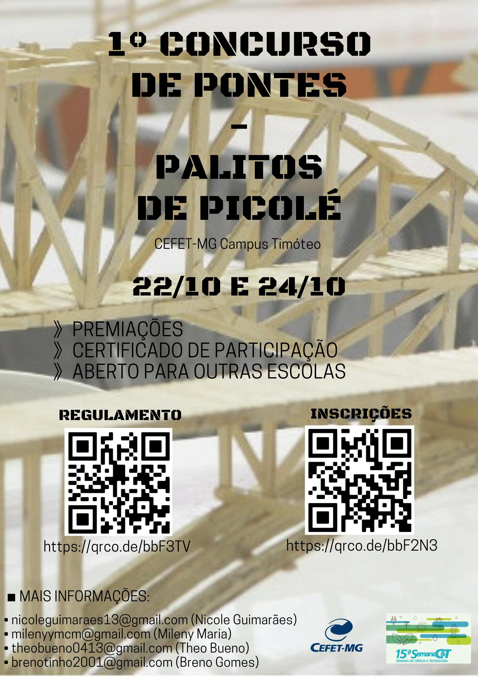 Cartaz_1o_concurso_pontes