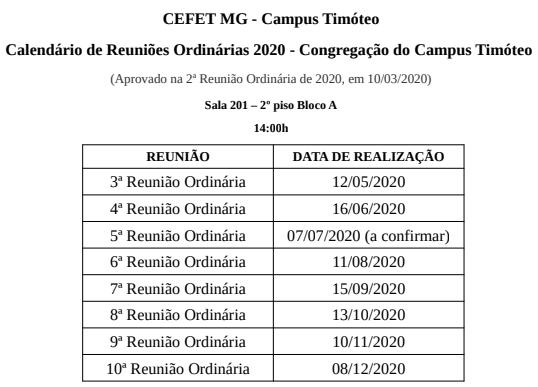 calendario_reunioes_congre_cefetmg